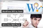 FooBox WordPress SEO Integration