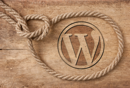 Best-of-WordPress-Featured-Image