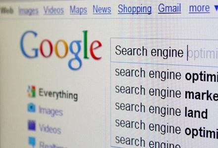 A WordPress SEO Tips Plugin Can Help You Gain Traffic