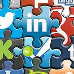 WordPress Social Networks