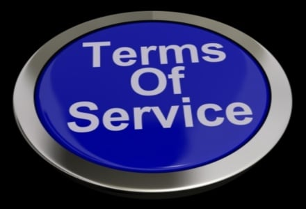 Terms-of-Service-fi
