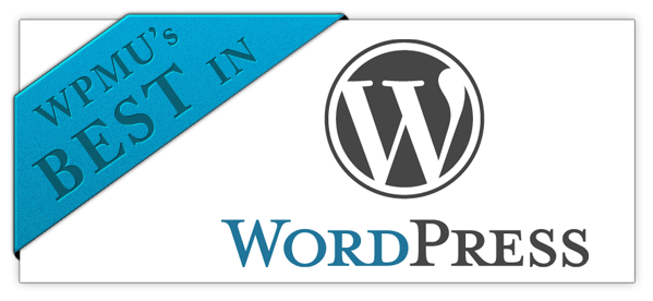 WPMU-Best-in-WordPress-Logo
