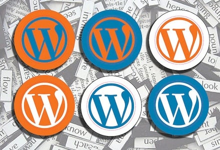 The Best WordPress Related Websites on the Internet