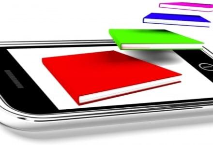 book reading-fi
