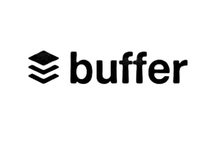 Automate Your Social Media Automation with WP to Buffer