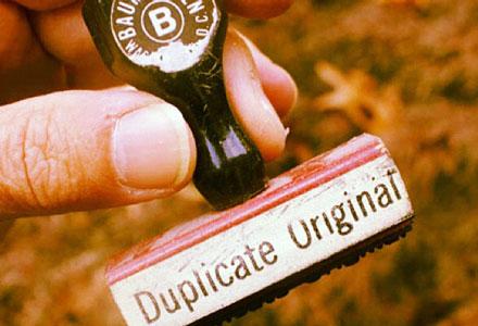 Duplicate WordPress Menus