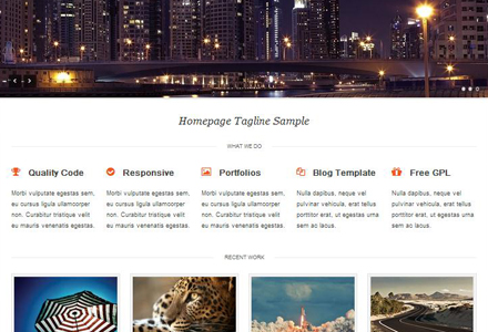 free-responsive-wp-themes