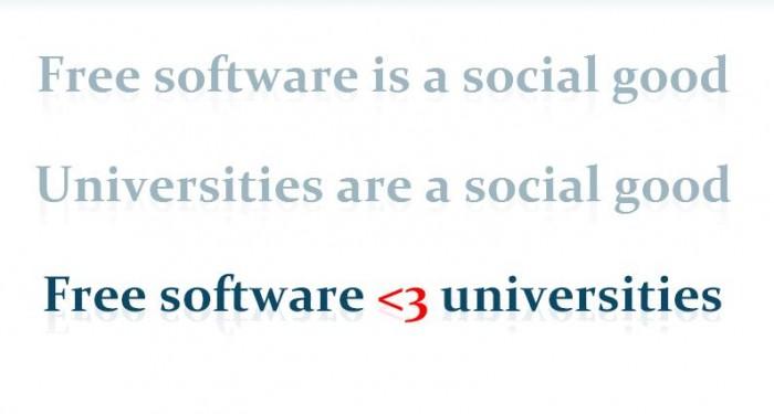freesoftware1