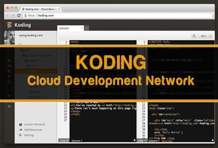 koding-featured-image