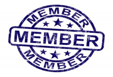 member-fi