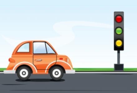 traffic-fi
