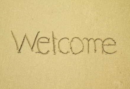 welcome-fi