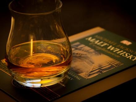 whiskyofcourse