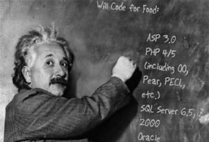 Improving Plugin Coding Standards in WordPress Plugins