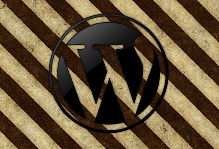 What You Should Put In Your WordPress Blog's Sidebar (and Why)