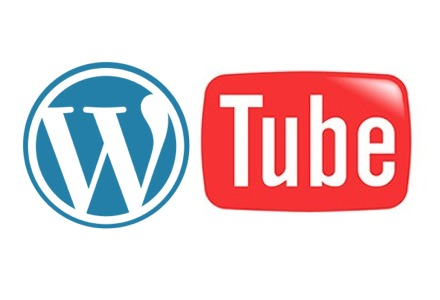 wordpress-youtube-players-small