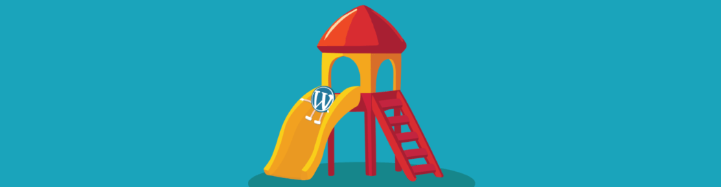 Free WordPress Themes with Homepage Sliders