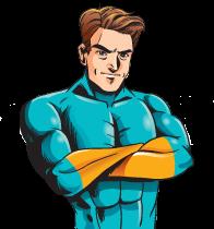 Become A WordPress Gravity Forms SuperHero