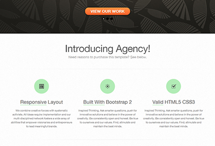 agency-feature