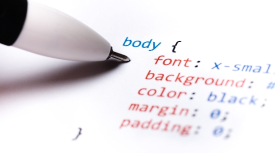 How to Customize Responsive WordPress Themes - Part 3 - CSS styles to watch out for