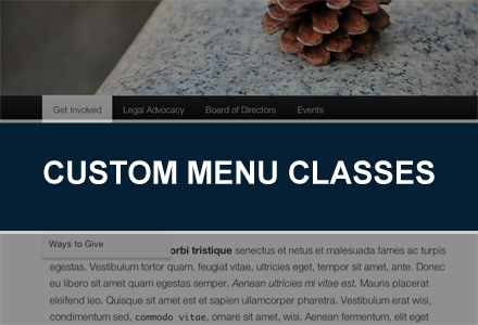 custom-menu-classes-featured-image