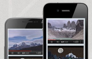 Responsive WordPress Plugins - Responsive Video Embeds