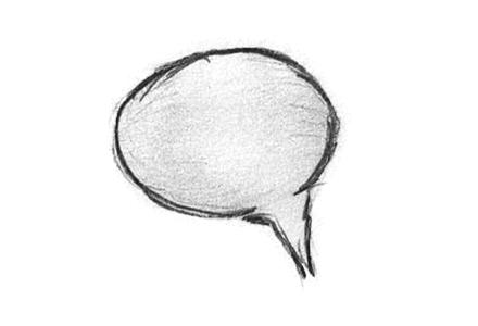 speech-bubble-tn