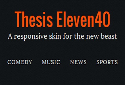 thesis-eleven40-featured image