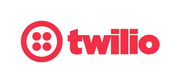 Twilio Can Be Used To Power A Call To Contact Plugin.