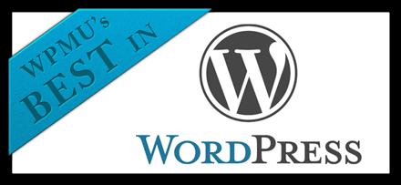 WPMU-Best-in-WordPress-Logo-featured-new