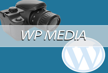 wpmedia-featured-image