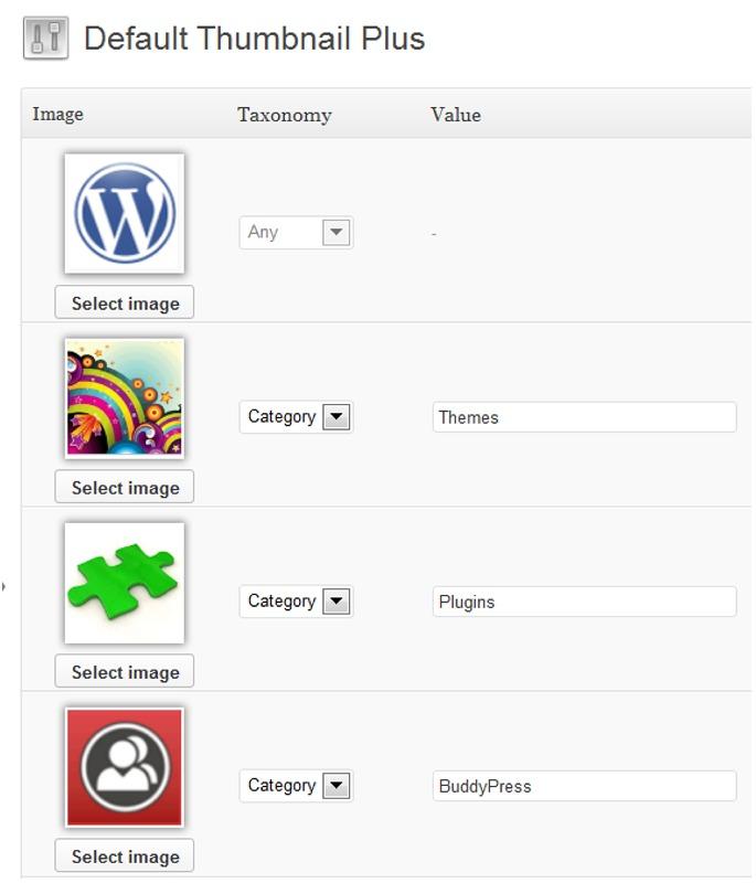 default-thumbnail-settings