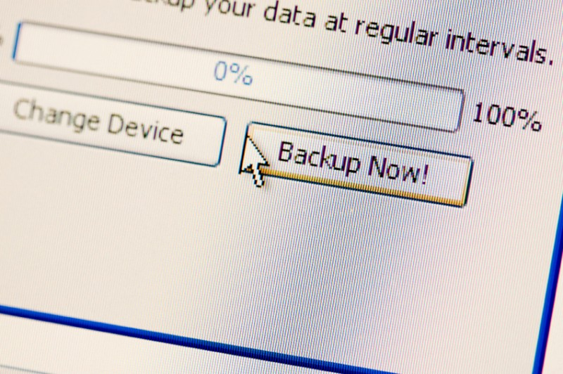 Choosing a backup option is tough. Let us help you out.