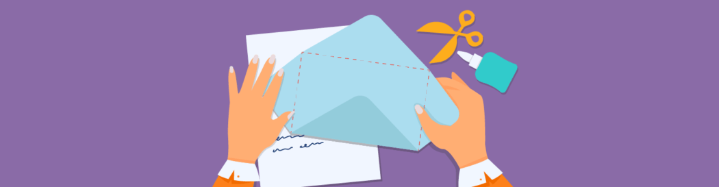 How To Build Your Own WordPress Contact Form and Why