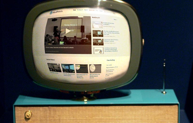 featured-wordpress.tv