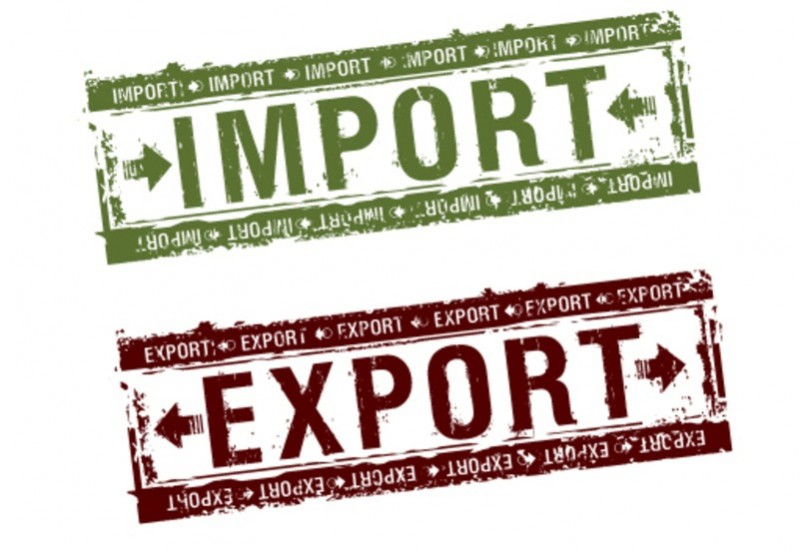 import-export-featured-image