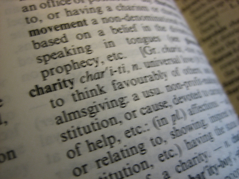 wordpress-charity-themes-main