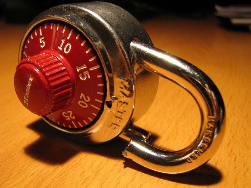 wpmu-security-featured-main