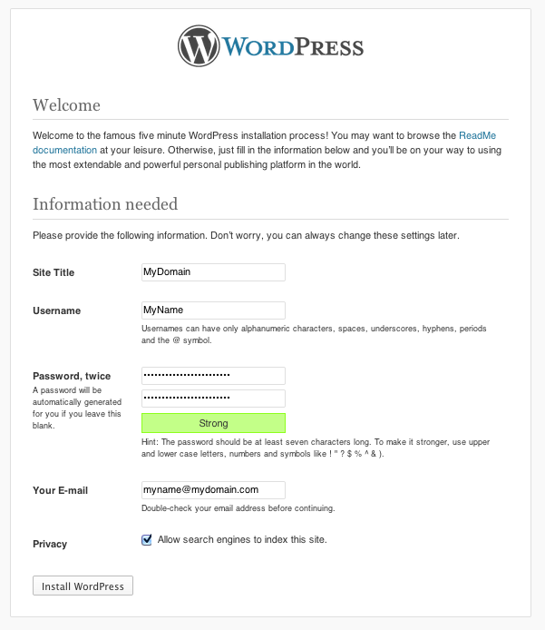 How to Set Up WordPress Multisite with Nginx - WPMU DEV