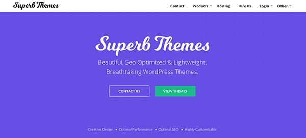 superb-themes