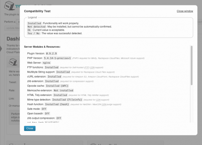 How to Set Up WordPress Multisite with Nginx - WPMU DEV