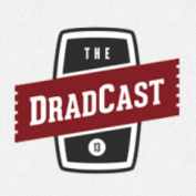 The DradCast