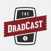 The DradCast