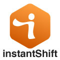 instantShift.com
