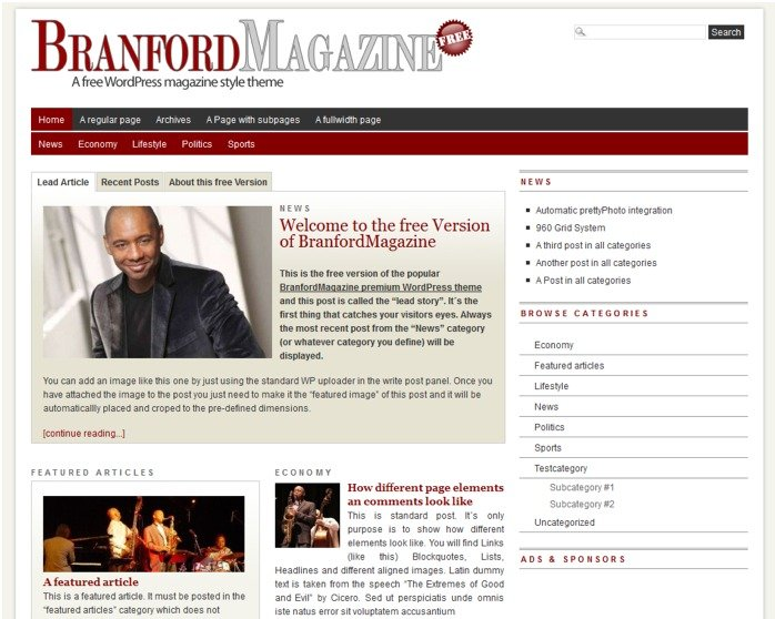 branford-magazine