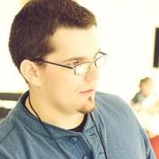 Ryan Imel