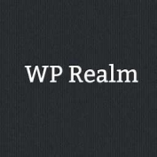 WP Realm