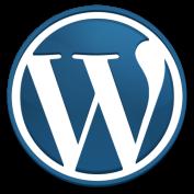 FreelanceWP.com