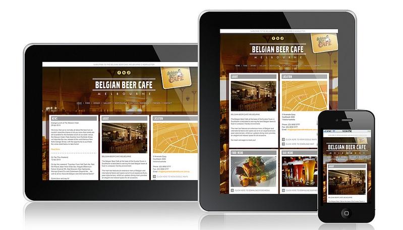 8 Superb Mobile WordPress Plugins