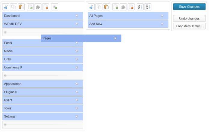 admin-menu-editor-settings